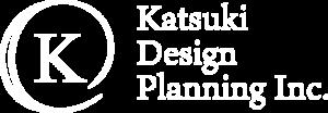 福岡県北九州市の建築設計事務所株式会社香月設計企画